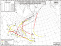 1944 Atlantic hurricane season map.png
