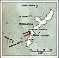 1945-04-01JapOKWW2BattlefrontAtlas.jpg