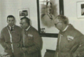 1948 Maserati brothers Ernest, Ettore and Bindo.png
