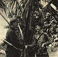 1950-07-People P-Page12-Hainan Battle Qiongya Meeting.jpg