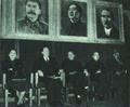 1950-10-5 中苏友好协会成立一周年.png