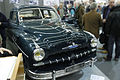 1950 Ford Vedette IMG 0264 - Flickr - nemor2.jpg