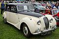 1950 Lagonda 2.6-litre.jpg