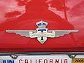 1951 Ferrari 340 America (6).jpg