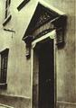 1952-07 1921年至1923年中共书记处外景.png