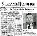 1952Headline.jpg