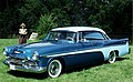 1956 Desoto Firedome (2398609299).jpg