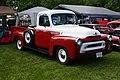 1956 International Pick-Up (35519680336).jpg