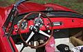 1957 Lancia Aurelia B24 - red - int (4637747546).jpg