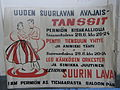 1958-Avajaiset.JPG