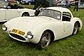 1959 Ashley 750.jpg