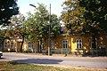 195R33100890 Stadt, Breitenlee, Breitenleerstrasse, Bauernhäuser.jpg