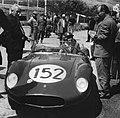 1960TargaFlorio-Peduzzi-Osca.jpg