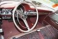 1960 Chrysler Windsor Astradome Instrument Panel (7434648084).jpg