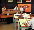 1961 AMC PRfoto Designers.jpg