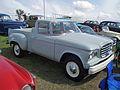 1961 Studebaker Champ utility (5095896087).jpg
