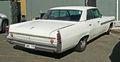 1962-1964 Pontiac Parisienne hardtop 03.jpg