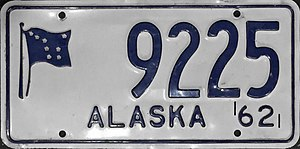 DMVORG makes understanding the Alaska Department of Motor Vehicles simple Get quick access to AK DMV