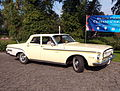 1962 Dodge Dart photo-2.JPG