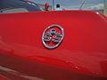 1963 Chevrolet Impala SS (5222449715).jpg