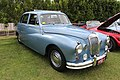 1964 Daimler Majestic Major DQ450 Saloon (26199655870).jpg