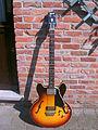 1964 Gibson EB-2.JPG