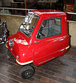 1964 Peel P.50 - Flickr - exfordy.jpg