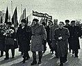 1965-4 1965年 古巴切·格瓦拉访问中国,邓小平接见.jpg