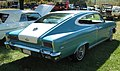 1965 Marlin aqua white md-rr.jpg