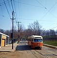 19660415 14 PAT PCC Bunker Hiill and St. Clair.jpg