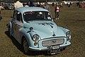 1968 Morris Minor 1000 sedan.jpg