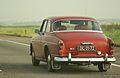1968 Volvo Amazon (14775710433).jpg
