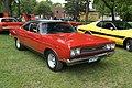 1969 Plymouth GTX (18172324318).jpg