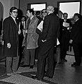 1969 visite Bernard Pons au CNRA-36-cliche Jean Weber.jpg