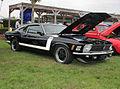 1970 Ford Boss 302 Mustang - black - fvr.jpg