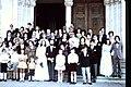 1971-3 Portugal Wedding (50878480906).jpg