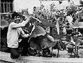 1971 - Bac Si Minh (9677365405).jpg