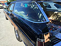 1971 Buick Estate Wagon with clamshell-type tailgate system 7of7.jpg