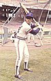 1973 Cleveland Indians Postcards Rusty Torres.jpg