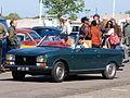 1973 Peugeot 304 pic2.JPG