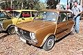 1978 Leyland Mini 1275 LS Saloon (24472725634).jpg