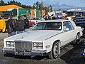 1979 Cadillac Eldorado Biarritz (7794055540).jpg