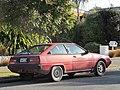 1983 Mitsubishi Cordia Turbo (18201574324).jpg
