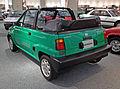 1984 Honda City Cabriolet, Motegi.jpg