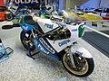 1984 Real 76hp 250cc by Manfred Herweh.JPG