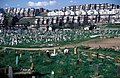 1984 Winter Olympics Sarajevo Sports Complex 1995-06-09 1.JPEG
