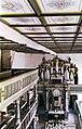 19850706335NR Rohr Wehrkirche Kanzelaltar mit Orgel.jpg