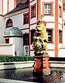 19860622670NR Panschwitz-Kuckau Kloster Marienstern Brunnen.jpg