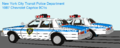 1987 Chevrolet Caprice NYC Transit Police.png