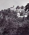 19880514080AR Hohnstein Burg.jpg